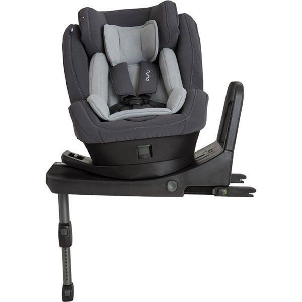 صندلی خودرو کودک نونا مدل rebl 360