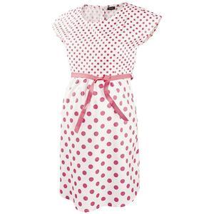 پیراهن بارداری اسمارا مدل 4853001