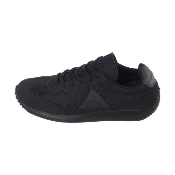 کفش پیاده روی چابک مدل افرا رنگ مشکی