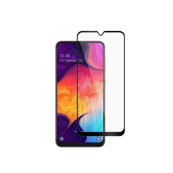 محافظ صفحه نمایش مدل SMG235 مناسب برای گوشی موبایل سامسونگ Galaxy A20/A30/A30s/A50/A50s