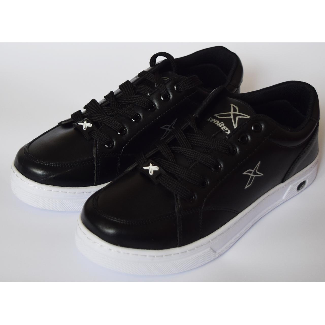خرید                      کفش پیاده روی مدل APACHI KW002