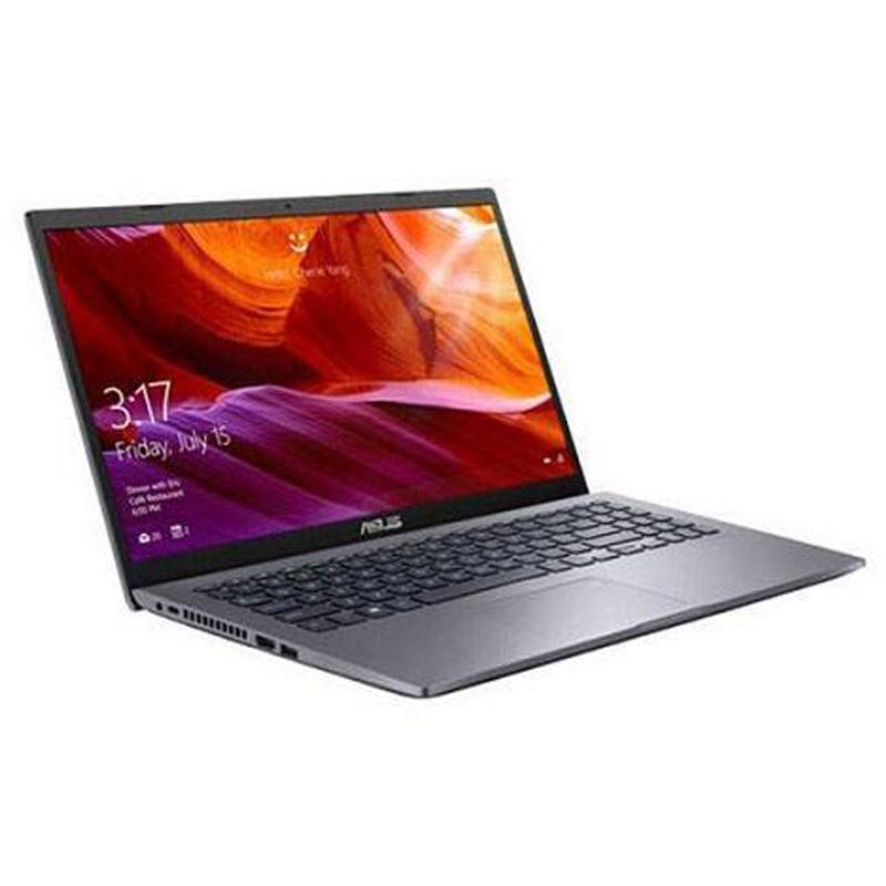 لپ تاپ 15 اینچی ایسوس مدل VivoBook R521MA – NA