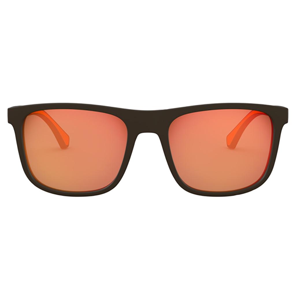 عینک آفتابی مردانه امپریو آرمانی مدل 41295752F6