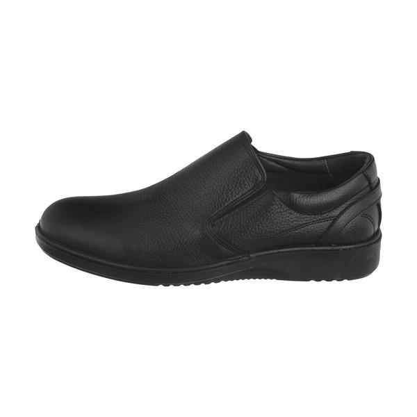 کفش روزمره مردانه سوته مدل 7882A101