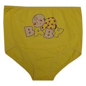 شورت بارداری کد B-75008