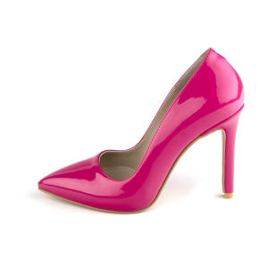 کفش زنانه کوتون مدل 1YAK20013DA-3