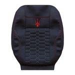 روکش صندلی خودرو مدل SAR003 مناسب برای پراید 131 thumb
