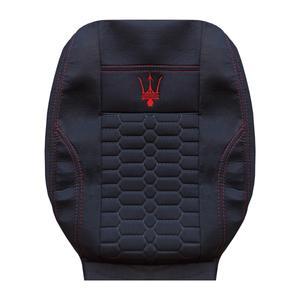 روکش صندلی خودرو مدل SAR003 مناسب برای پراید 131