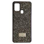 کاور مدل SW کد 01 مناسب برای گوشی موبایل سامسونگ Galaxy A21s