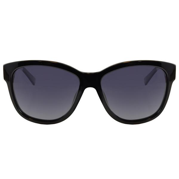 عینک آفتابی زنانه فشن تی وی مدل FTV1003C157