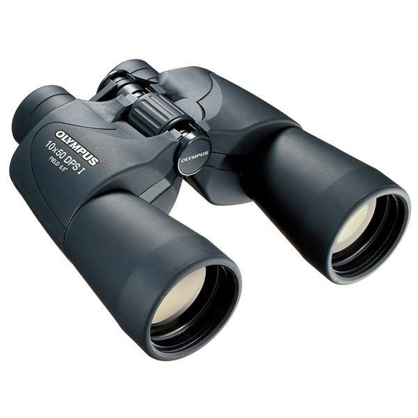 دوربین دوچشمی الیمپوس مدل PSDD کد 1050