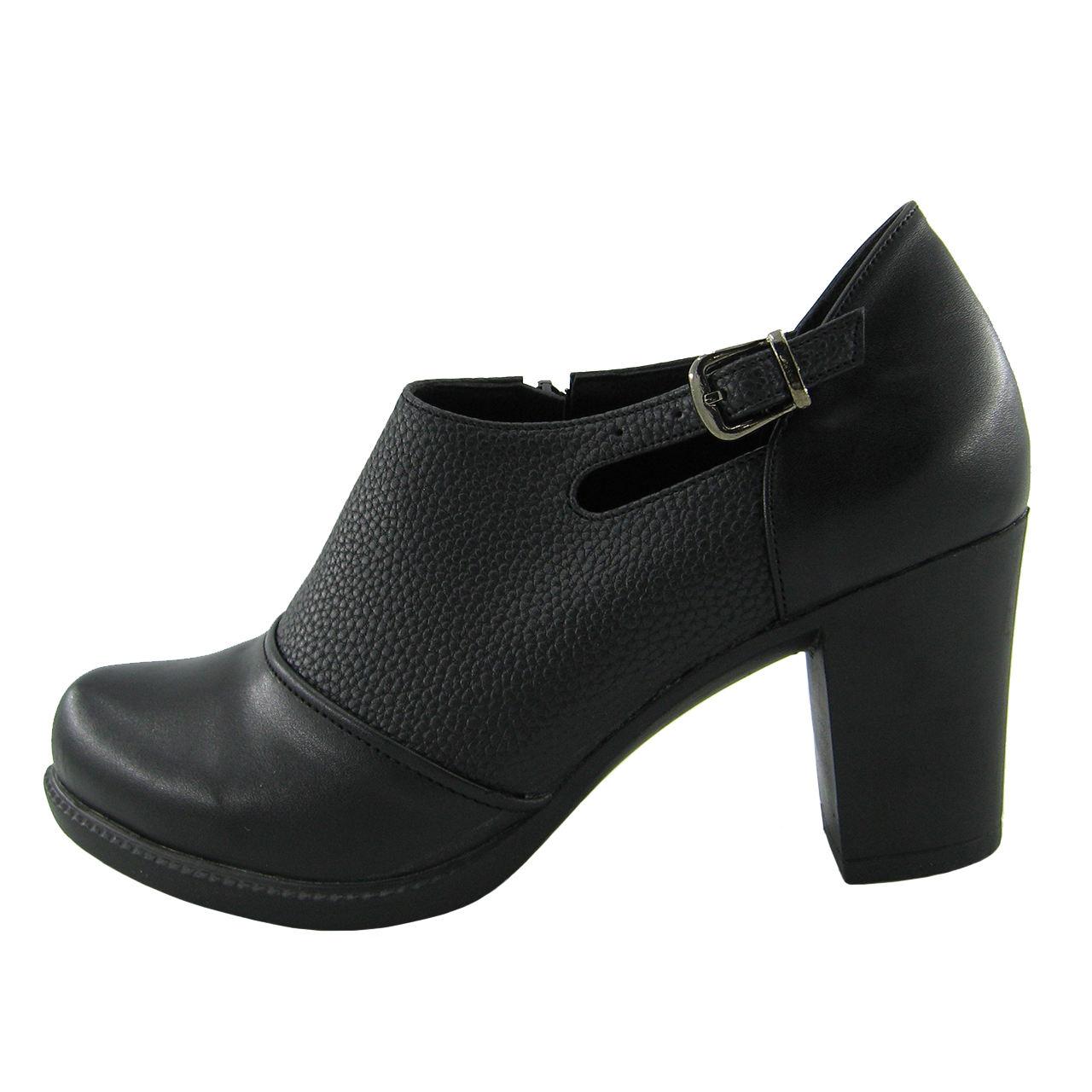 کفش زنانه مدل سانسا کد 01 -  - 3