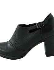 کفش زنانه مدل سانسا کد 01 -  - 1