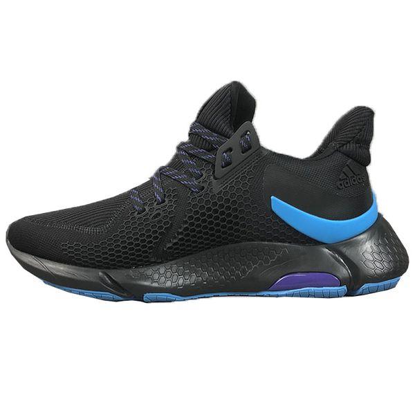 کفش مخصوص دویدن مردانه آدیداس مدل 9TH.GEN