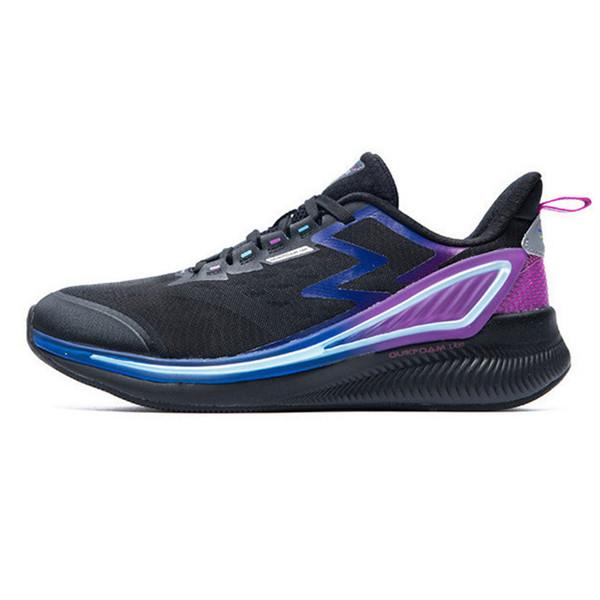 کفش مخصوص دویدن زنانه 361 درجه مدل W582032218-9