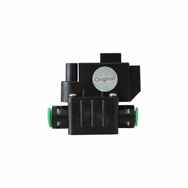 سوئیچ فشار بالا دستگاه تصفیه آب مدل Original