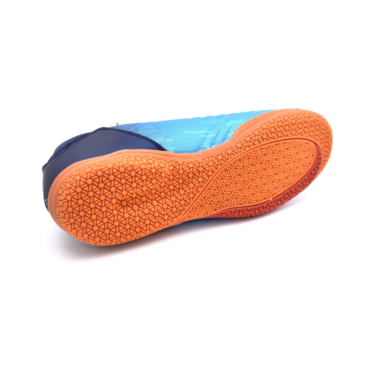 خرید                      کفش فوتسال مردانه دیفانو کد C-5029