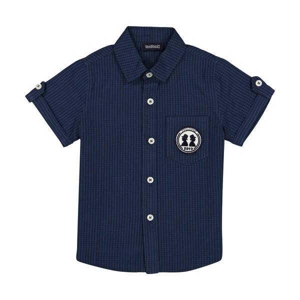 پیراهن پسرانه تودوک مدل 2151233-59