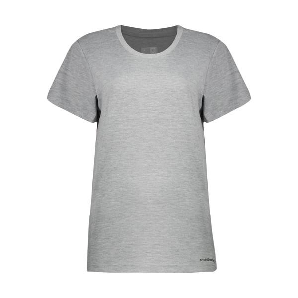 تی شرت ورزشی زنانه آلشپرت مدل WUH667-103