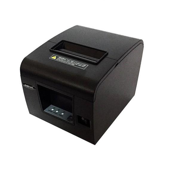 پرینتر حرارتی میوا مدل TP-1000