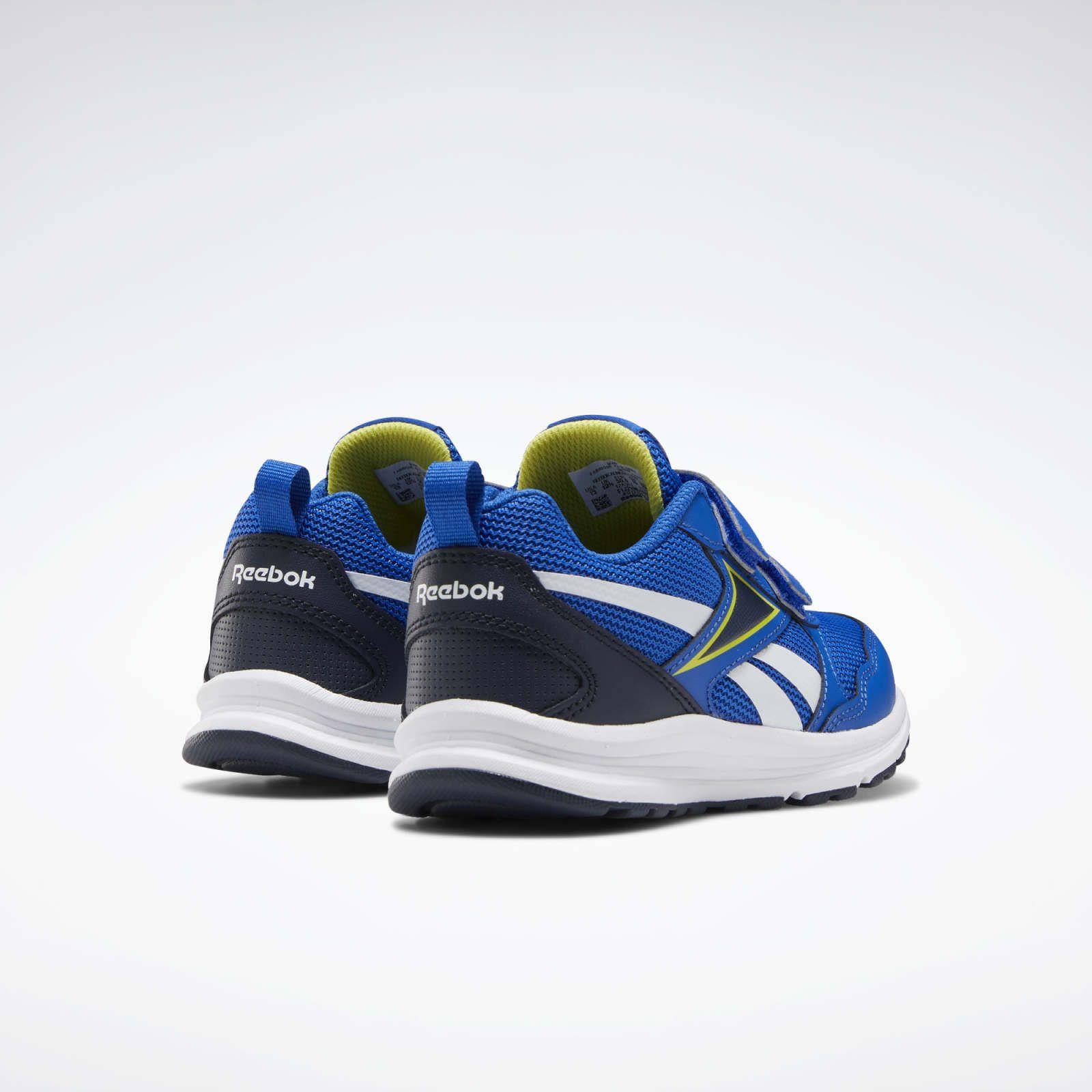 کفش دویدن بچگانه ریباک مدل EF3329 -  - 8