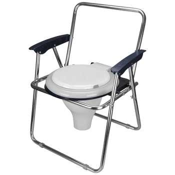 توالت فرنگیمدل A2