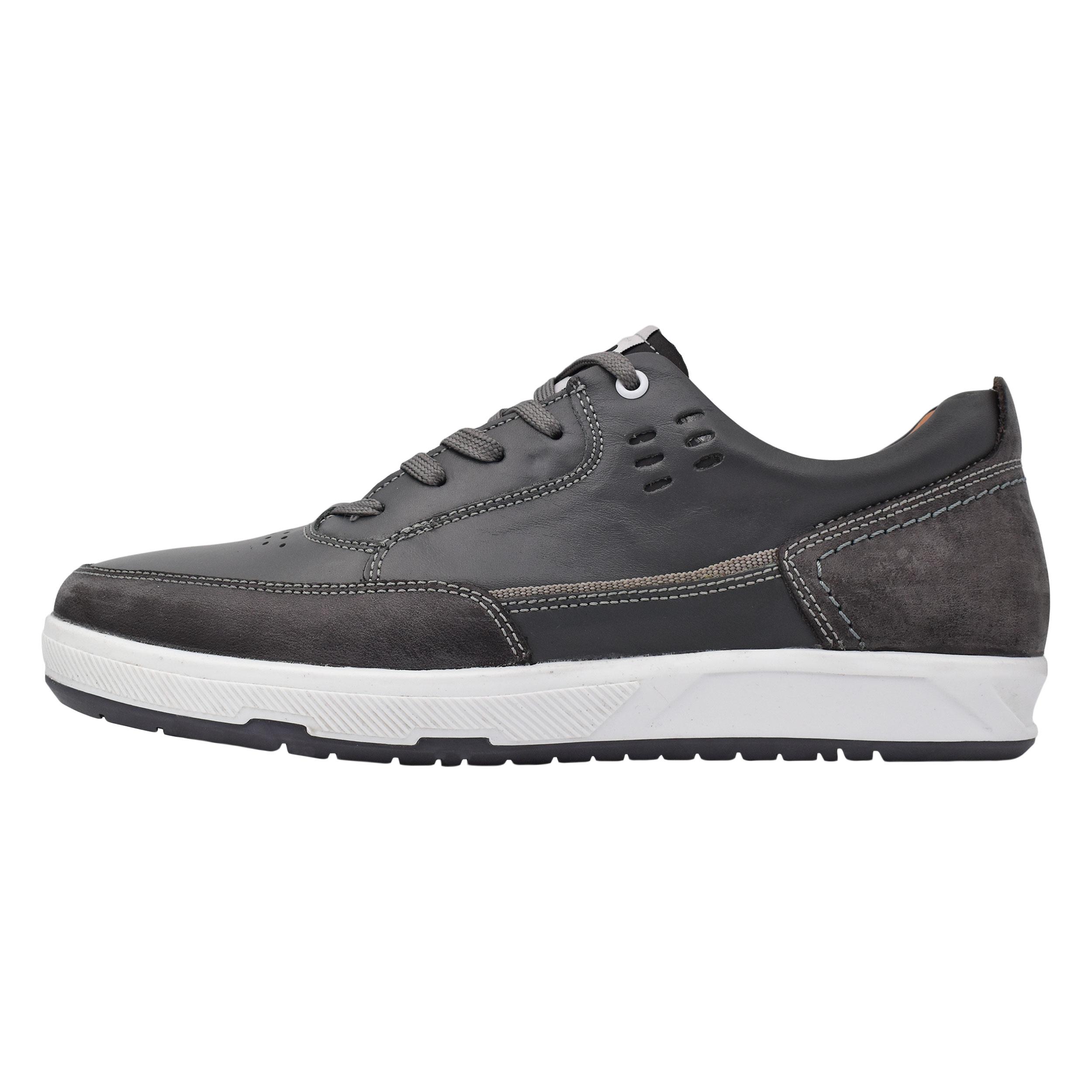 کفش روزمره مردانه پاما مدل ونوس کد G1010             , خرید اینترنتی