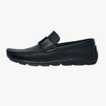 کفش روزمره مردانه مدل 331