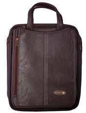 کیف دستی چرم ما مدل SM-12 -  - 2