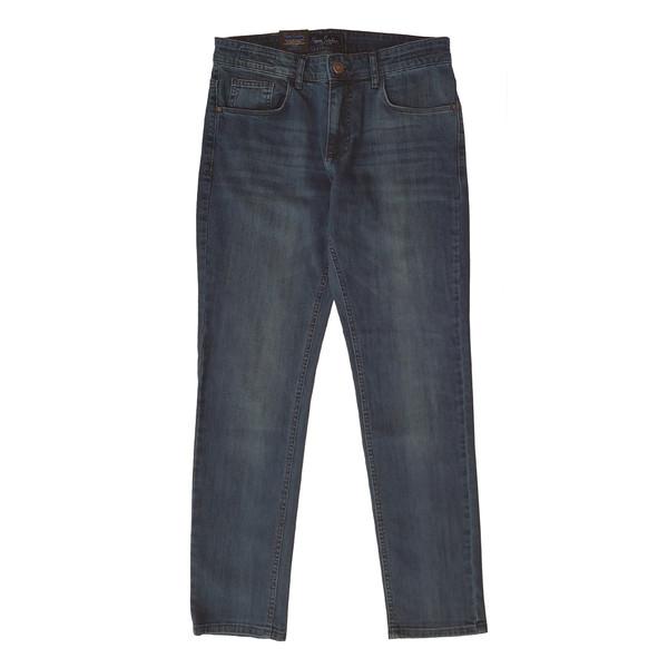 شلوار جین مردانه پیر کاردین مدل 1223759VR032