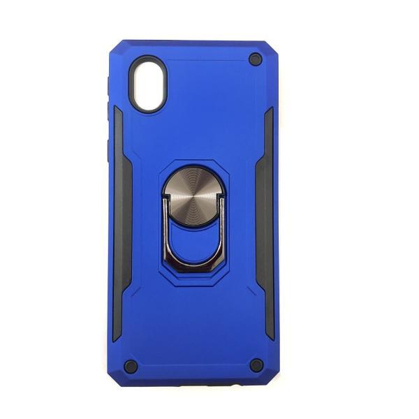 کاور مدل STND-01  مناسب برای گوشی موبایل سامسونگ Galaxy A01 Core