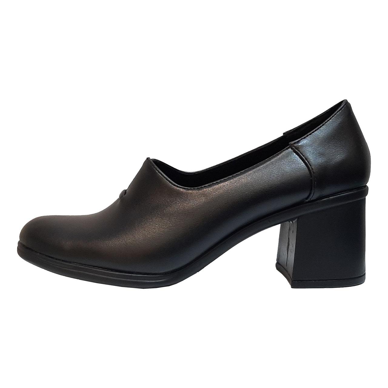 کفش زنانه پاتکان کد NIC2348