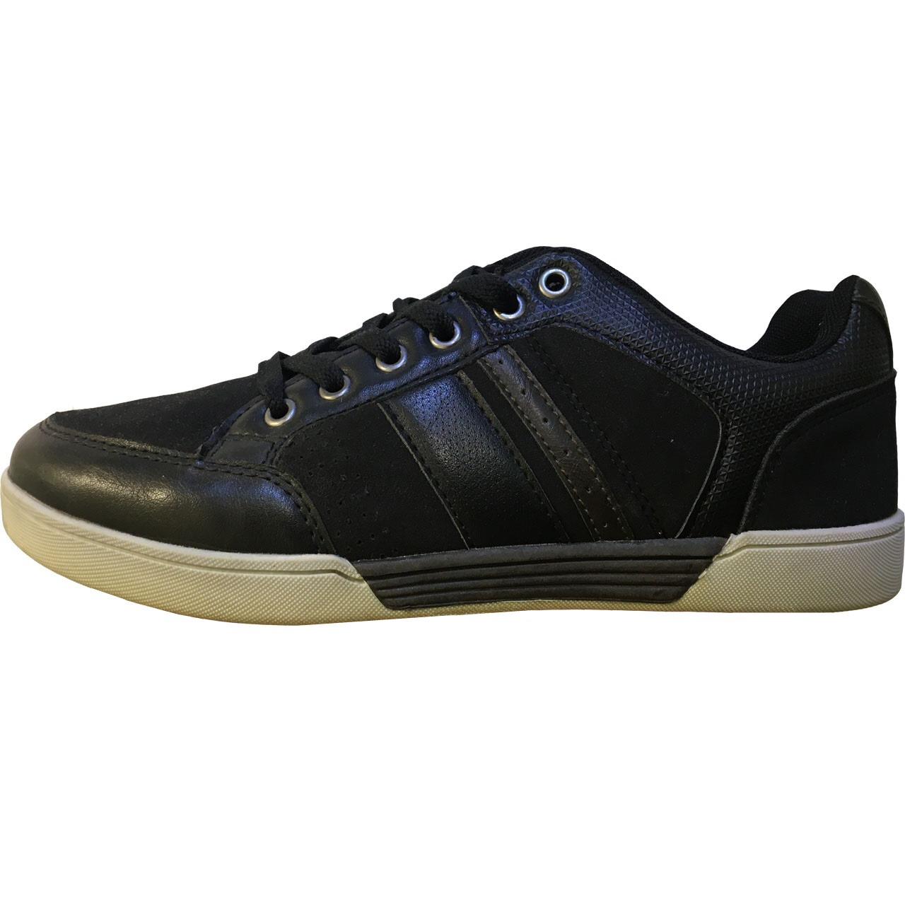 کفش روزمره مردانه لیورجی مدل a125