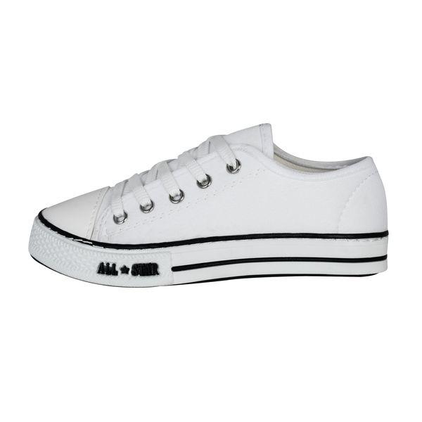 کفش راحتی بچگانه کد AR_K205 غیر اصل