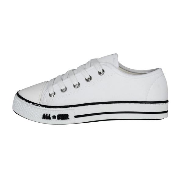 کفش راحتی بچگانه کد AR_K205