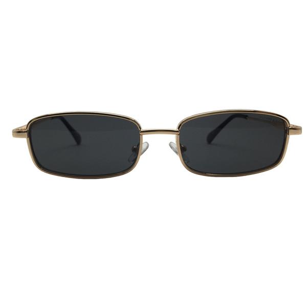 عینک آفتابی دیتیای مدل DT 7364