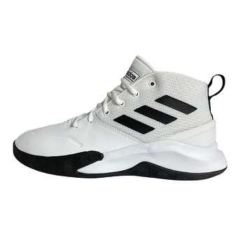 کفش بسکتبال مردانه آدیداس مدل ee9631