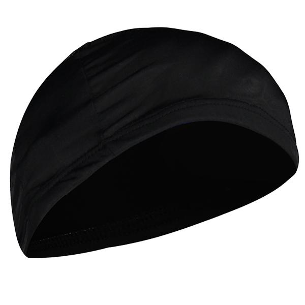 کلاه شنا کد 001
