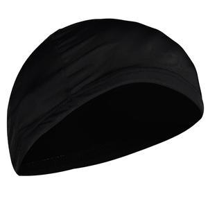 کلاه شنا کد 020