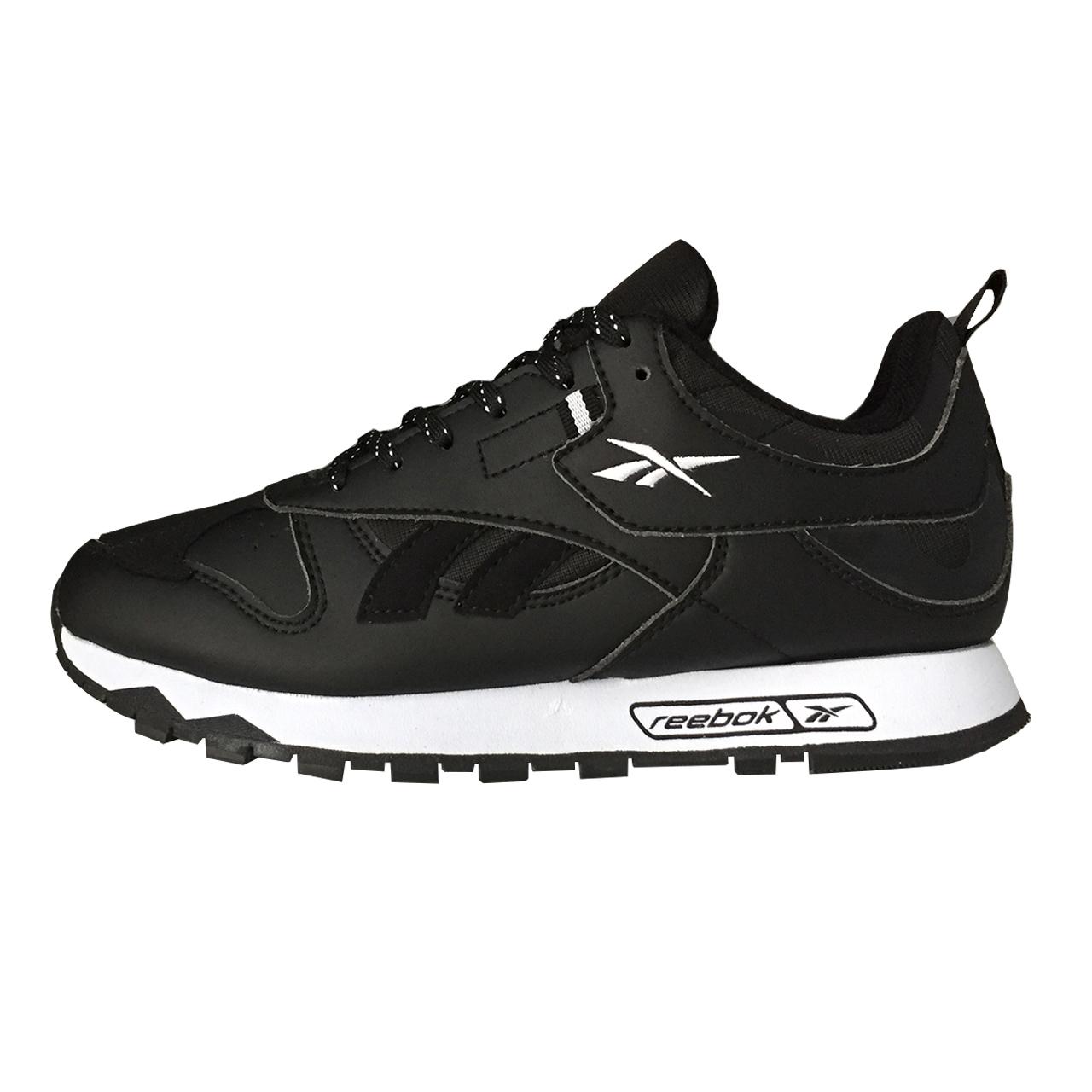 کفش پیاده روی مردانه ریباک مدل CLASSIC