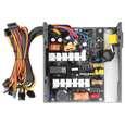 منبع تغذیه گرین مدل GP400A-ECO Rev3.1 thumb 1