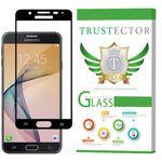 محافظ صفحه نمایش سرامیکی تراستکتور مدل CMC-T مناسب برای گوشی موبایل سامسونگ Galaxy J5 Prime / On5 2016