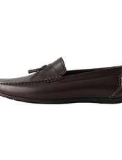 کفش روزمره مردانه صاد مدل YA5303 -  - 1