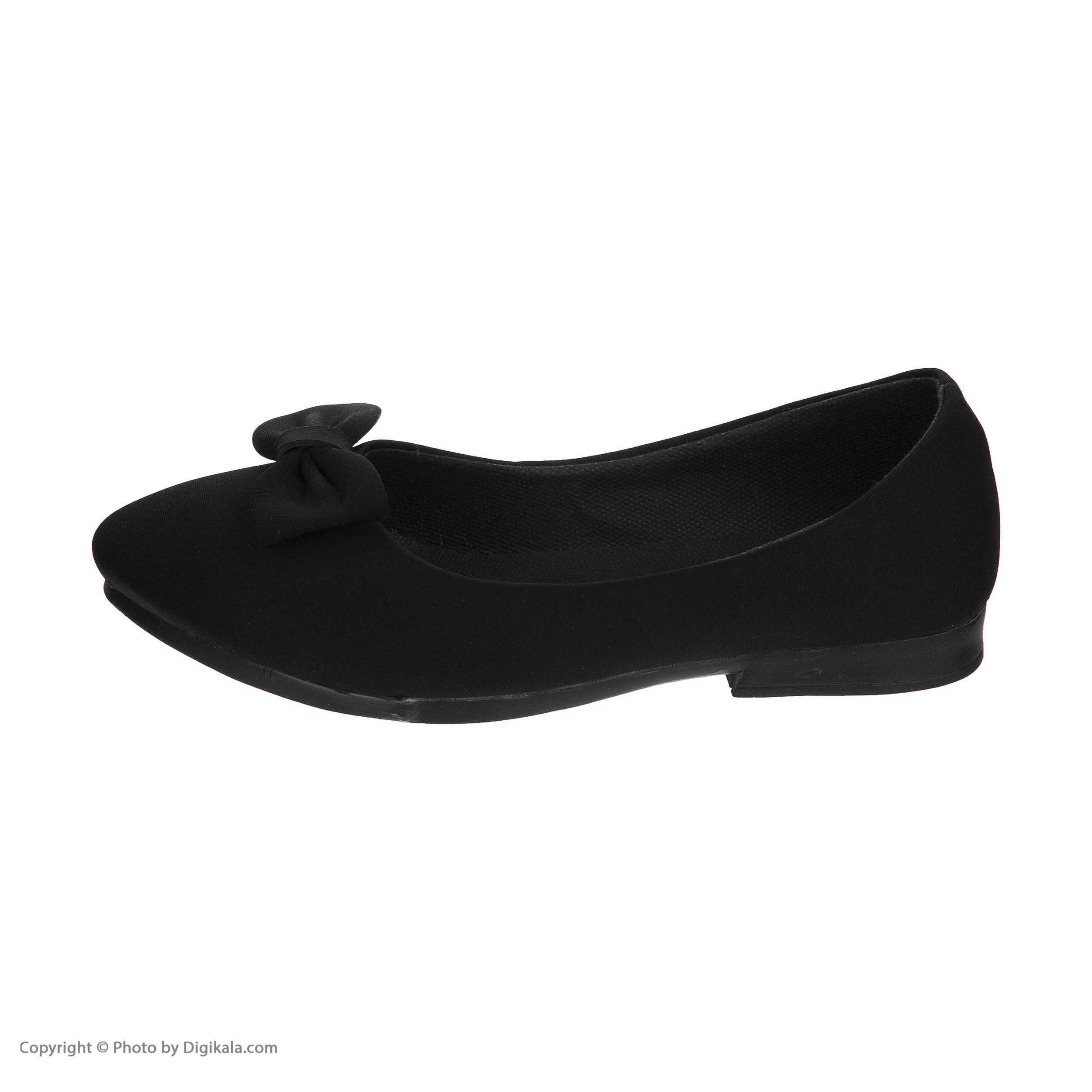 کفش زنانه ریمکس مدل 1004a100101