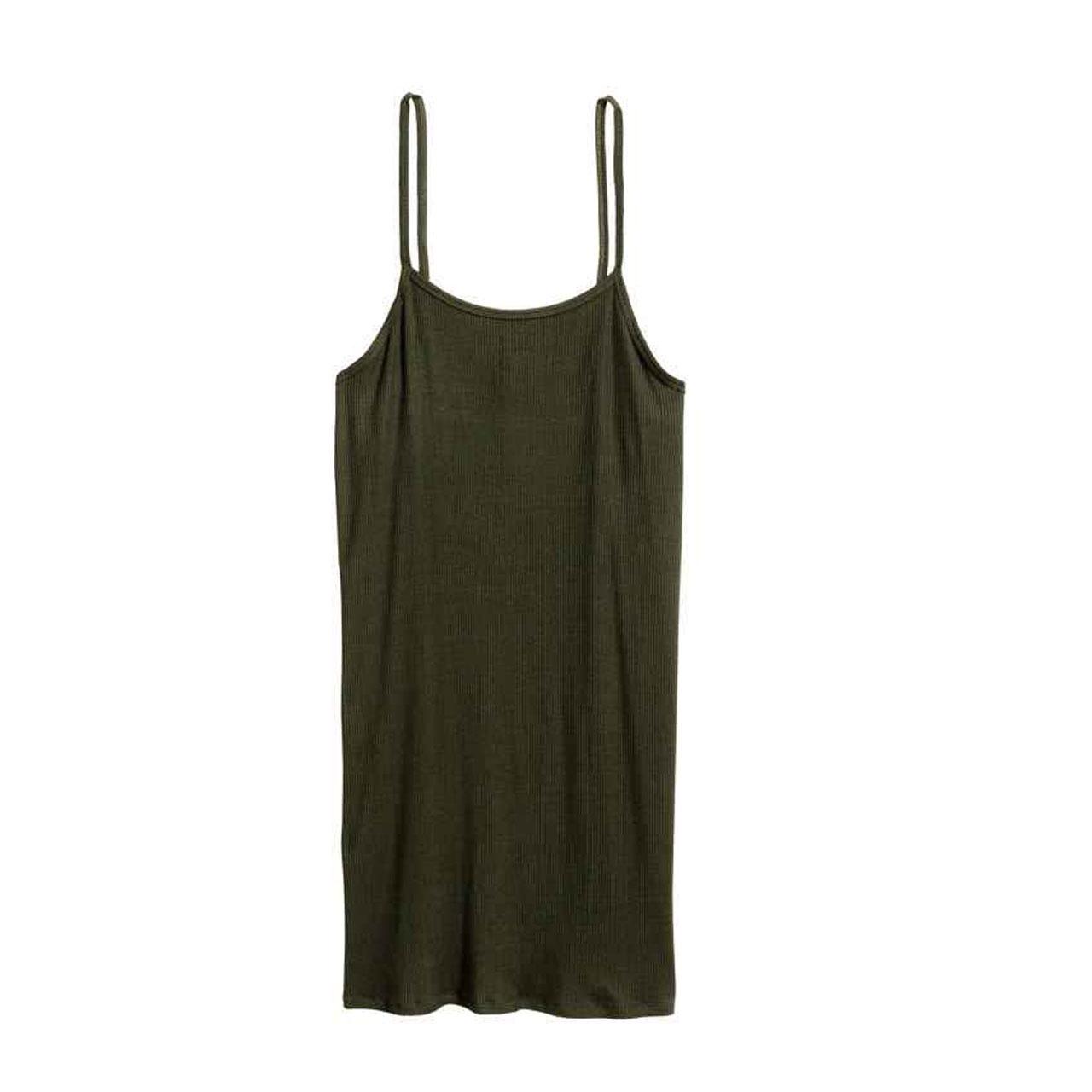پیراهن زنانه دیوایدد کد f989