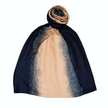منتخب محصولات پرفروش شال و روسری زنانه