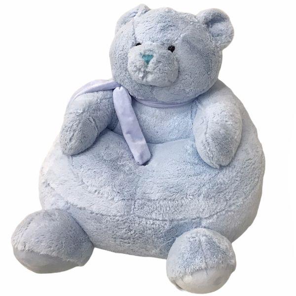 مبل کودک مدل خرس کد 01