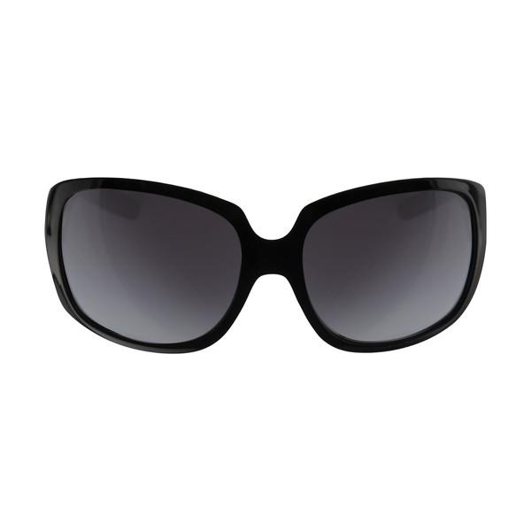 عینک آفتابی زنانه بربری مدل BE 4070S 300111 61