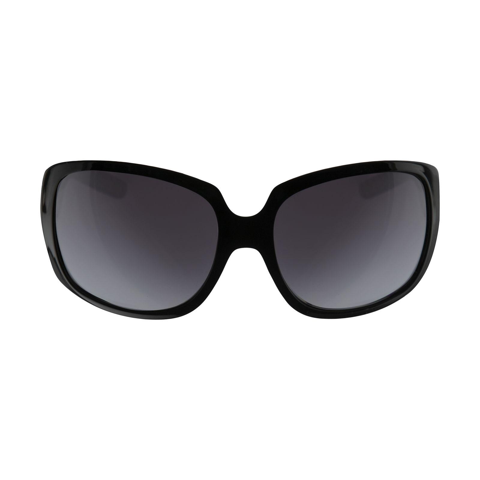 عینک آفتابی زنانه بربری مدل BE 4070S 300111 61 -  - 2
