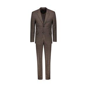 کت و شلوار مردانه مدل N1401